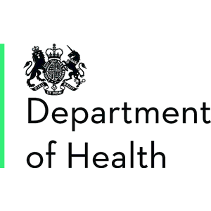 departmentofhealth